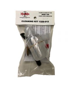 Petro-meter 1329-012  Cleaning Kit