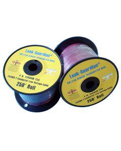 Petro-meter 2500HW-250 Leak-Guardian® Hard-Wire Sensor Wire65.00