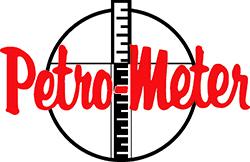 Petro-Meter